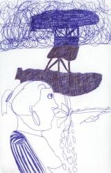 https://hesterslingenberg.nl/files/gimgs/th-1_Ruikertje,2006.jpg