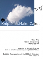 https://hesterslingenberg.nl/files/gimgs/th-7_Knip_Plak_Make_Cake_-2007-c.jpg