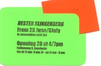 https://hesterslingenberg.nl/files/gimgs/th-7_hester-sl-28june-8july.jpg